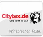 Citytex.de logo